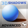 Shadows 3D (advanced)