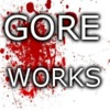 Goreworks - Violent SFX