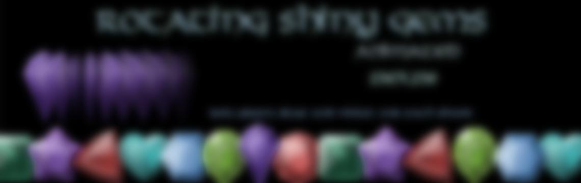 1419965599 blur