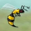 Pond - Flying Pests Pack