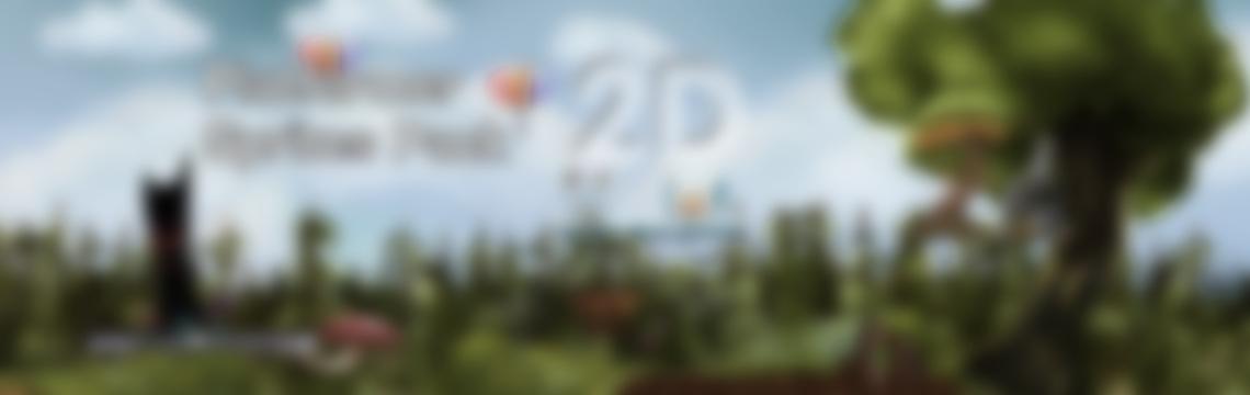 1420567233 blur