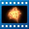 Animated Explosions Pack 4