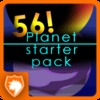 Planet Starter Pack