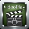 VideoPlay - Android