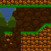 Platform Tileset - Jungle