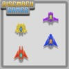 Spaceships Sprite Pack 2
