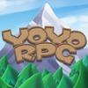 YoYo RPG
