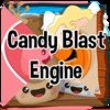 Candy Blast Engine
