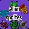 Alien assets