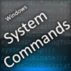 Windows System Commands