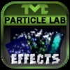 TMC Particle Lab Effects