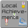 Local Achievements