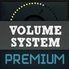 Volume System PREMIUM