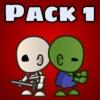 Platform RPG - Enemy Pack 1