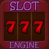 Advance Slot Machine Engine