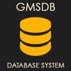 GMSDB - GM Simple Database
