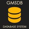 GMSDB - GM Simple Database