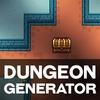 Random Dungeon Generator - DG