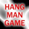 Hangman Game Engine