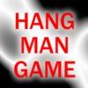 Hangman Game Engine