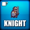 RPG Hero Pack Knight