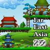 Far East Asia