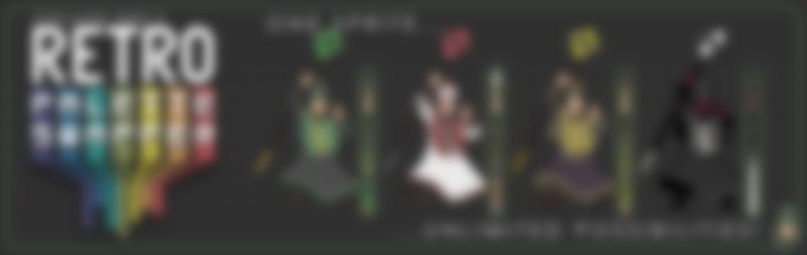 1534251773 blur
