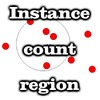 instance_count in a region