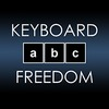 Keyboard Freedom
