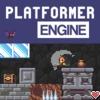 Platformer Engine
