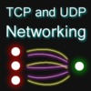 TCP and UDP Networking
