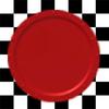 Checker Sprites