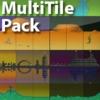 MultiTilePack