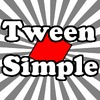 TweenSimple