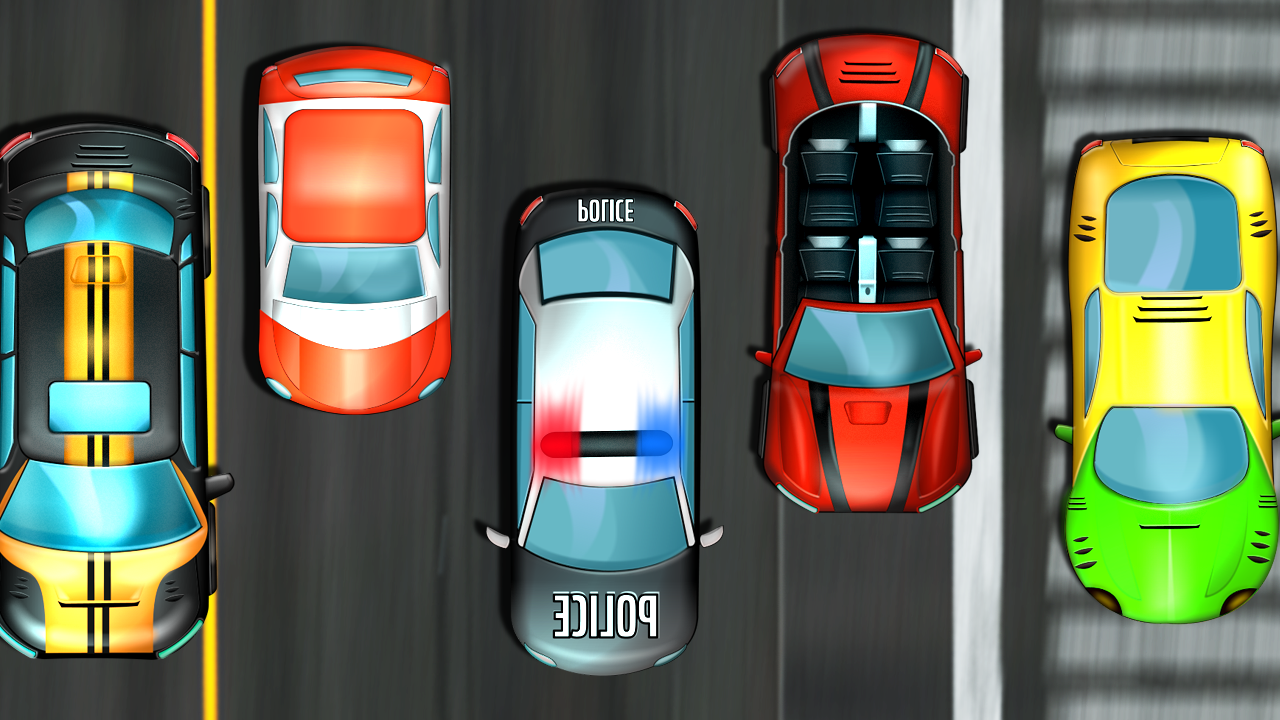 Top Dawn Cars By Carbon Concept Gamemaker Marketplace