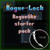 Rogue-Lock