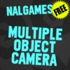 Multiple-Object Camera