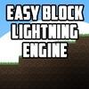 Easy Block Lightning