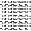 draw_text_ scripts