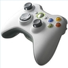 Xbox Gamepad Buttons
