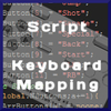 Keyboard Mapping