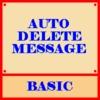 Auto Delete Message