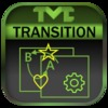 TMC Transition