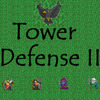Tower Defense II
