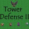 Tower Defense II