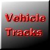 vehicle tracks