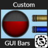 Custom GUI Bars