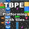 Tile Base Platform Engine TBPE