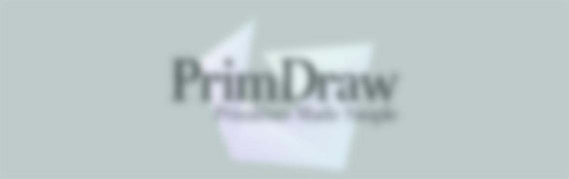 1431553567 blur