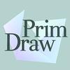 PrimDraw